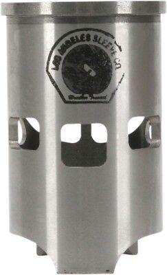 LA Sleeve Cylinder Sleeve - 54.00mm Bore Offroad H-5291 H-5291 AC H5291 H-5291