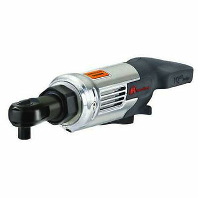 "Ingersoll Rand R1120 1/4"" 12V Cordless Ratchet Wrench - Bare Tool R1120"