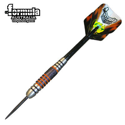 Formula 30g Professional Quality Competition Darts 90% Tungsten EXPRESS SHIPPING