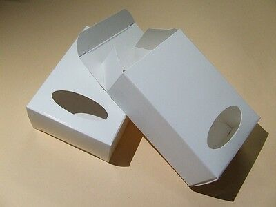 Soap Packaging Boxes**Pack of 10** Soapmaking
