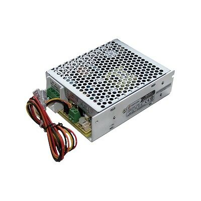 Alimentatore Switching 5,4a 13,8v X Centrali Absol