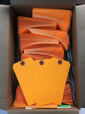 Shipping Tags 2 5/8 x 5 1/4