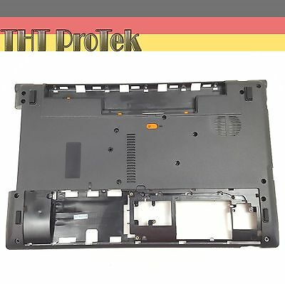 Gehäuse Bottom Case cover komp. Acer V3-531, V3-531G, V3-571 V3-571G, V3-551