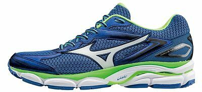 Mizuno Wave Ultima 8 2017