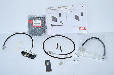 ABB PR120/D-M Communications Module