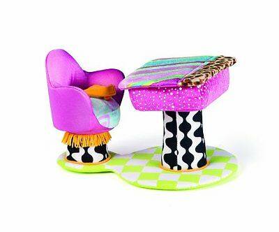 Groovy Girls Cool School Desk  Toy
