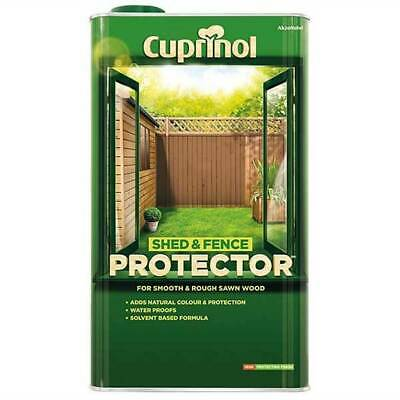 Overlap Fence Panel Treated 6ft 5ft FSC certified Lap Panels - FREE Delivery