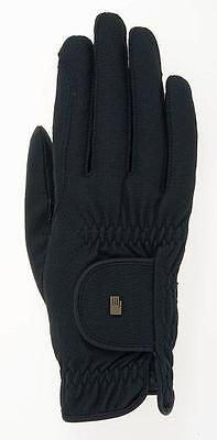 Roeckl Chester Riding / Showing / Competition Gloves- Assorted Colours and Sizes