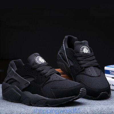 2017 NEW FASHION Men's Women Sport Shoes Sneakers White Athletic Shoes LOVE