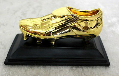 World Cup Golden Cheap Football Boots Champions League Award Trophies Cup Soccer