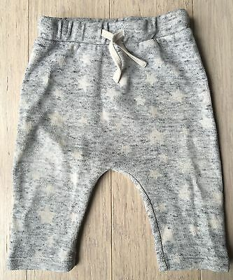 SEED Heritage Baby Infant Pants