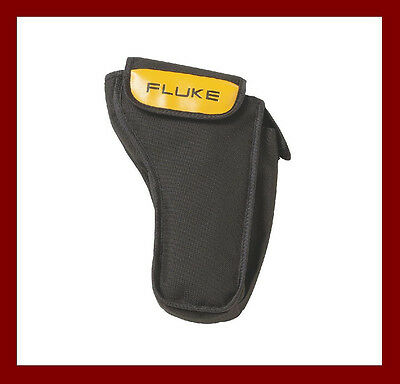 Fluke H6 Holster for Temp Gun models 62 62 Max+ 63 66 68 561 566 568 AU Seller