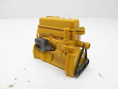 Vintage Caterpillar Engine for Truck Load - 1:16 Scale Norscot
