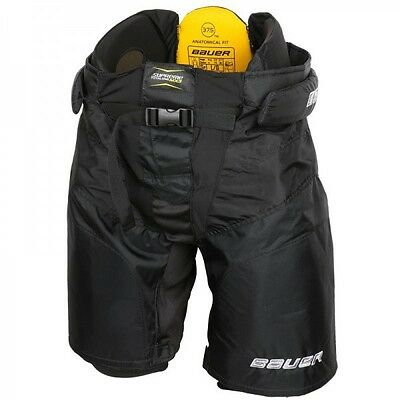 Bauer Supreme MX3 Trousers Junior