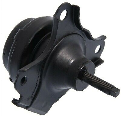 Engine Motor Mount Front For Honda 01-05 Civic 1.7L Automatic