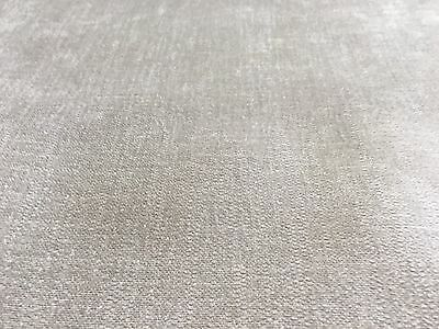 Fabric By Next Sumptuous Velour Light Stone Upholstery Fabric £7.99 Per Metre.