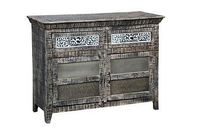 indische orientalische marokkanische orient vintage. Black Bedroom Furniture Sets. Home Design Ideas