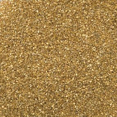 Gold Pearlized Sugar Sprinkles By Wilton 148G Edible Cake Decoration Baking