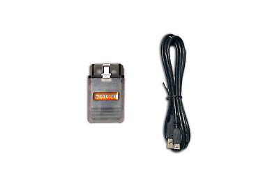 Tactrix Openport 2.0 J2534 Interface - OBD2