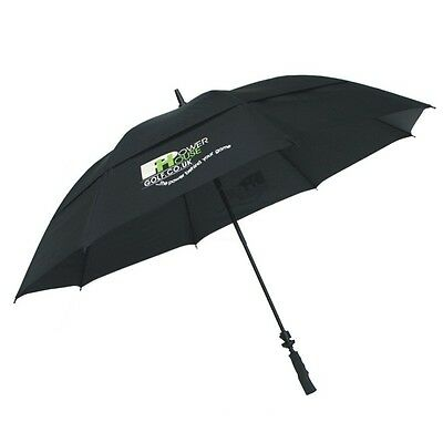 Powerhouse Golf Umbrella