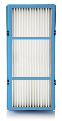 Holmes AER1 HEPA Total Air Filter Replacement For Purifier HAP242-NUC