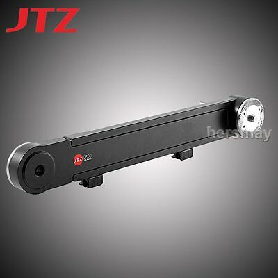 JTZ DP30 Professional Extension Arm Bracket for ARRI RED FS7 Handle Grip Rig