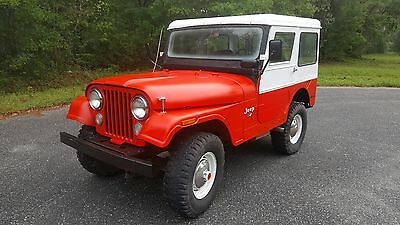 1973 jeep cj v8 cj5 hardtop 4 800 00 picclick Jeep CJ5 Renegade 1973 jeep cj v8 cj5 hardtop