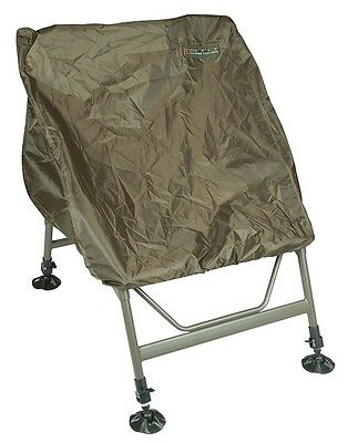 Fox Chair Waterproof Cover Xl Cbc064 Or Standard Std Cbc063 Carp Fishing Tackle
