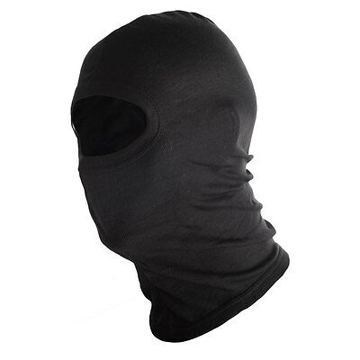 Fly Racing Adult Lightweight Balaclava Motorcycle Face Mask - Choose Material