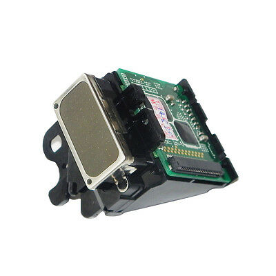 For Epso n DX2 Printhead Color for Mimaki for Roland 3000 9000 SJ-500 print head