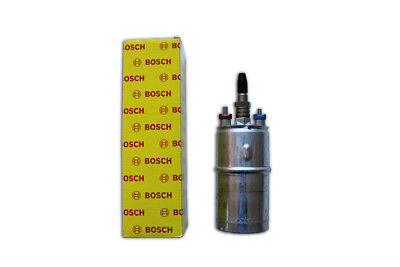 Bosch 023 Performance Fuel Pump GENUINE Falcon S14 Supra WRX 023 040 AU STOCK