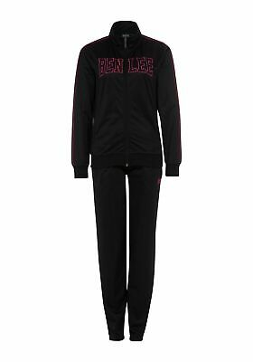 Benlee Damen Trainingsanzug Anna Claire Ladies Training suit