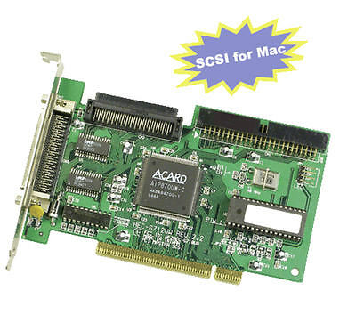 ACARD AEC-6710D WINDOWS VISTA DRIVER