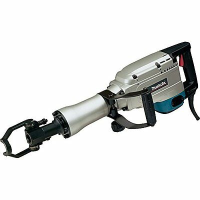 Makita HM1304B 35-Pound Demolition Hammer with Case