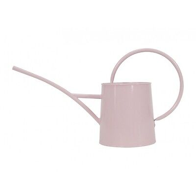 Watering Can - Pink