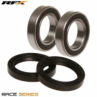 RFX Race Wheel Bearing Kit Front CR125 95-07 CR250 95-07 CRF250/450 04 On