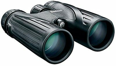 Bushnell Ultra HD Legend 8x 42 ED Prime Multi Coated Glass Waterproof Fog-Proof