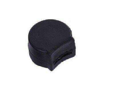 Thumb Rest Cushion(S) For Clarinet