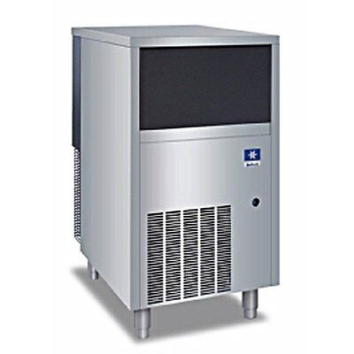 Manitowoc RNS0244a Undercounter Nugget Ice Maker Air Cooled 1 month old
