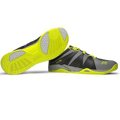 Eye X.lite Squash Shoes Trainers Indoor