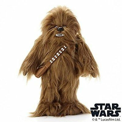 New Takara tomy memorial limited 2000 Star Wars Chewbacca & C-3PO From Japan F/S