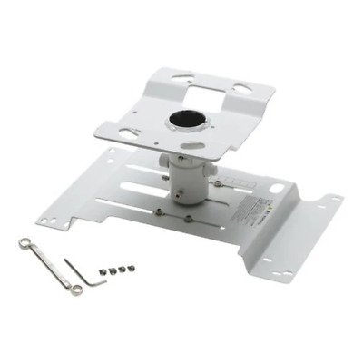 Epson Projector Mount ELPMB22 Suit TW9200W + TW6600W and Other Models