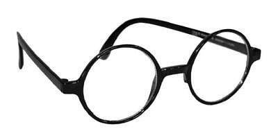 Harry Potter Eyeglasses Costume Accessory Harry Potter Glasses