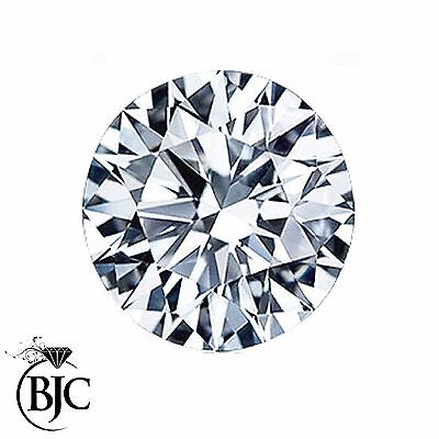 Loose 0.03ct Natural Mined Round Brilliant Cut Excellent White Diamond Diamonds