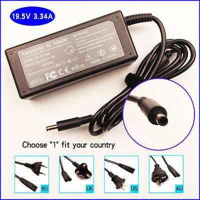 AC Power Adapter Charger For Dell Optiplex 7040 7040M 9020 9020M Micro Desktop