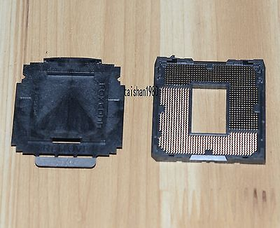NEW Foxconn LGA1150  LGA1150  W pc CPU Socket Base BGA Connector