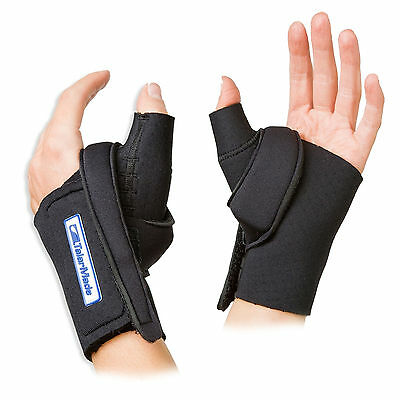 Talarmade Cool Comfort Thumb Abduction Nerve Injury Pain Relief Support Splint