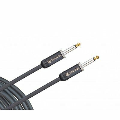 Planet Waves American Stage Instrument Cable - 10ft