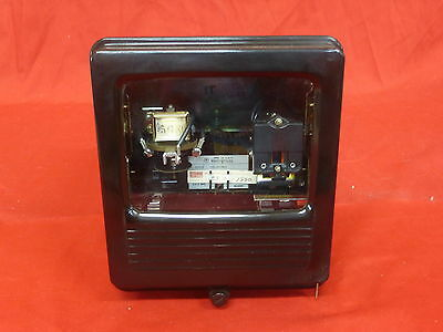WESTINGHOUSE 1351D17A01 Type IT RELAY (18D0)