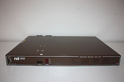 Nortel Enhanced Services Test Unit - NT0J42BA,  Northern Telecom